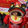 Chinatown Lunar New Year Parade and Festival-Feb 2018