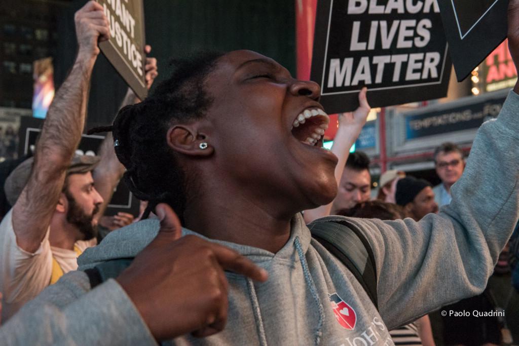 NewYork-ManifestazioneProMichaelBrown-Novembre2014-0004