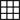 grid-icon-white